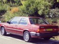 Volvo 780 Bertone - Photo 4