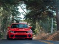 2020 Dodge Charger VII (LD; facelift 2019) - Photo 5