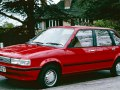 Austin Maestro - Technical Specs, Fuel consumption, Dimensions
