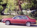 Volvo 780 Bertone - Photo 2