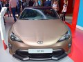 2016 Toyota 86 (facelift 2016) - Foto 4