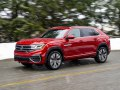 2020 Volkswagen Atlas Cross Sport - Снимка 4