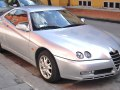 Alfa Romeo GTV (916, facelift 2003) - Photo 3