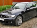 BMW 1 Series Hatchback 3dr (E81) - Foto 5