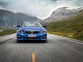 BMW Serie 3 Berlina (G20) 320d (190 Hp) xDrive Steptronic