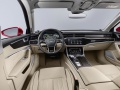 Audi A6 Limousine (C8) - Photo 2