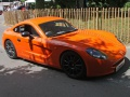 Ginetta G40 Junior 1.8 (100 Hp)