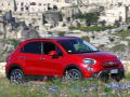 Fiat 500X Cross/Off-Road - Foto 6
