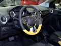 Opel Adam - Photo 6