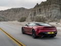 2018 Aston Martin DBS Superleggera - Снимка 6