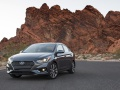 Hyundai Accent V - Photo 6