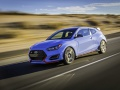 2019 Hyundai Veloster N - Photo 7