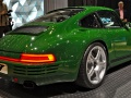 RUF SCR - Photo 8