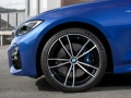 BMW 3 Series Sedan (G20) - Photo 7
