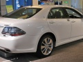 2008 Toyota Crown XIII (S200) - Bild 2
