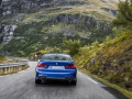 BMW 3 Series Sedan (G20) - Photo 6