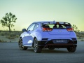 2019 Hyundai Veloster N - Photo 3