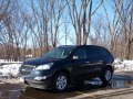 Chevrolet - Traverse I - 3.6 V6 (281 Hp) AWD Automatic