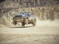 2019 Ford Ranger IV Raptor (Americas) - Photo 8