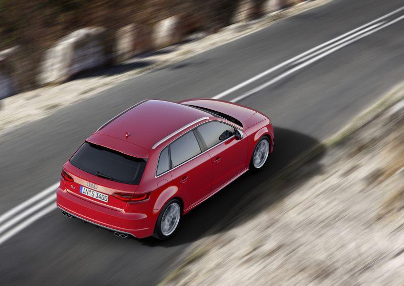 Audi s3 8v wiki 14
