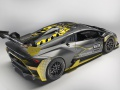 Lamborghini Huracan Super Trofeo EVO - Photo 10
