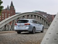 Opel - Insignia Sports Tourer II - 1.6 Turbo (200 Hp) Automatic