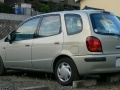 Toyota Corolla Spacio VIII (E110) - Photo 2