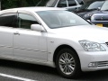 2003 Toyota Crown Royal XII (S180) - Photo 1