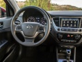 Hyundai Accent V - Photo 9