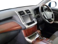 2009 Toyota Crown Majesta V (S200) - Photo 3