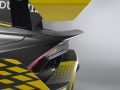 Lamborghini Huracan Super Trofeo EVO - Photo 8