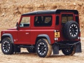2018 Land Rover Defender 90 Works V8 - Photo 6