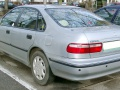 Honda Accord V (CC7, facelift 1996) - Foto 2