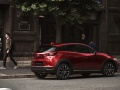 2018 Mazda CX-3 (facelift 2018) - Фото 8