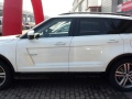 2016 Zotye T700 - Photo 3