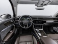 Audi A6 Limousine (C8) - Photo 3