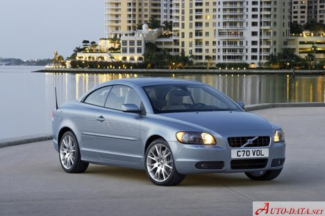 for convertible used htm volvo sale m in ramsey nj