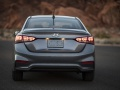 Hyundai Accent V - Photo 5