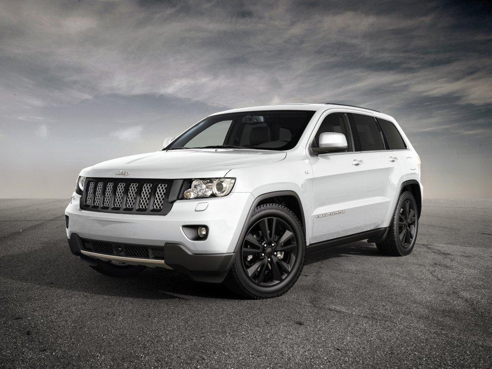 39++ Jeep grand cherokee fuel capacity trends