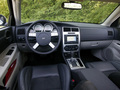 Dodge Charger VI (LX) - Photo 5