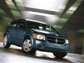 2009 Dodge Caliber  SRT4 - Foto 2