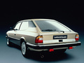 Lancia Beta Coupe (BC) - Foto 5