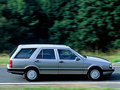Lancia Thema Station Wagon (834) - Foto 3