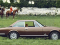 Technical specifications and fuel economy of Peugeot 504