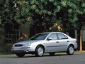 Ford Mondeo II Sedan - Photo 3