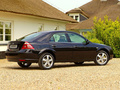 Ford Mondeo II Hatchback - Photo 4