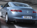 2008 Renault Laguna Coupe - Photo 3