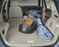2008 Saturn VUE II - Photo 7