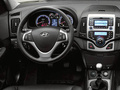 Hyundai i30 I - Photo 7