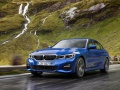 BMW 3 Series Sedan (G20) - Photo 5